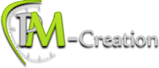 pm-creation logo
